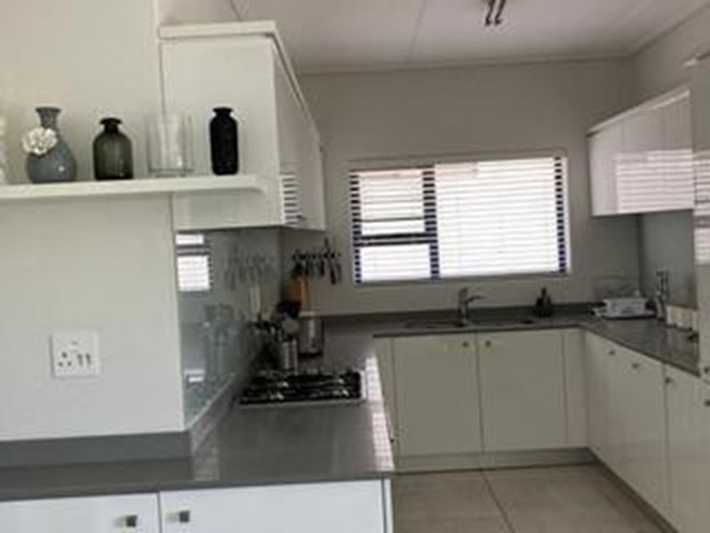 Waterfall Country Estate Apartment To Rent