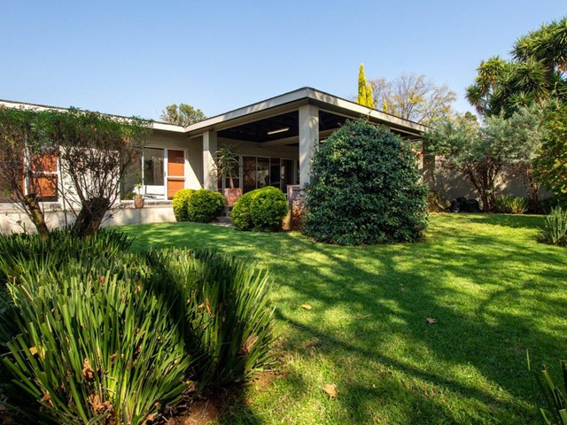 Greenside House To Rent