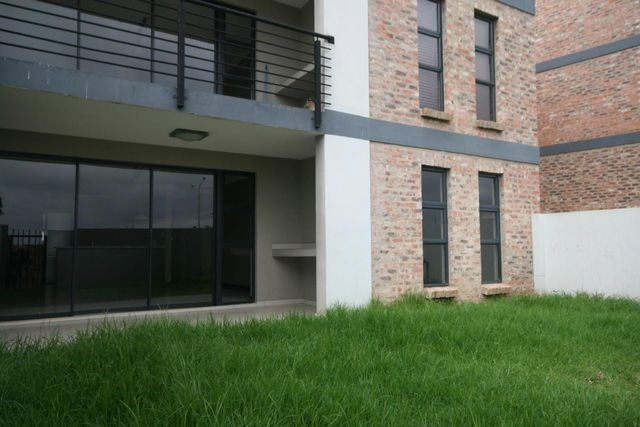 2 Bedroom Apartment for Sale in Solheim