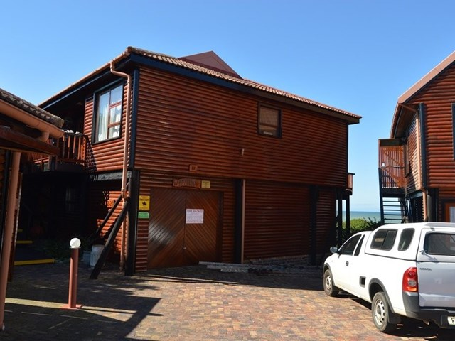 Aston Bay Flat For Sale