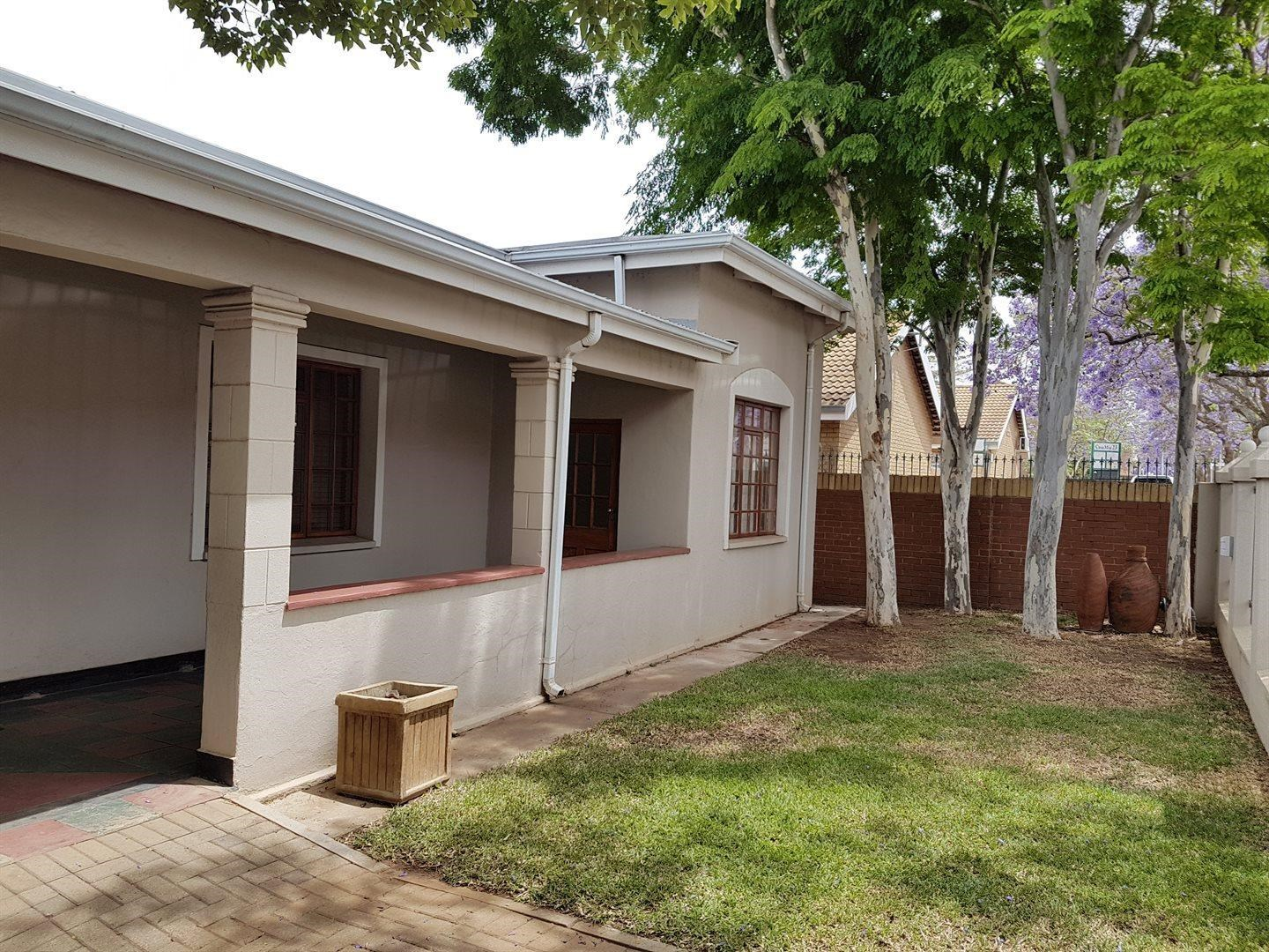 Business for Sale in Polokwane