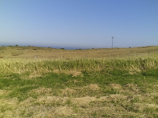 Kidds Beach Vacant Land For Sale