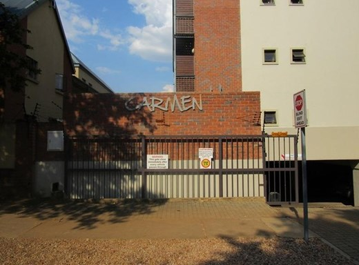 1 Bedroom Apartment for Sale in Bult East