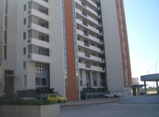 1 Bedroom Apartment for Sale in Point