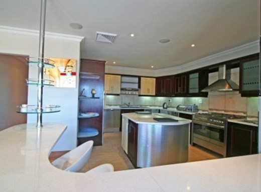 3 Bedroom Penthouse for Sale in Point