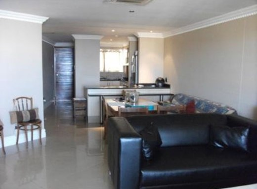 2 Bedroom Apartment for Sale in Point