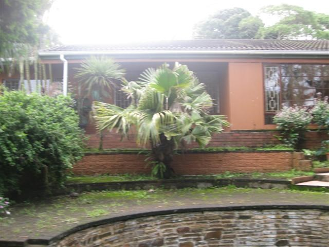 4 Bedroom House for Sale in Southport