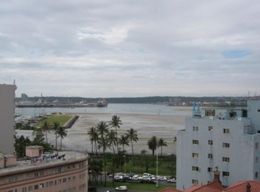 3 Bedroom Penthouse for Sale in Durban Central