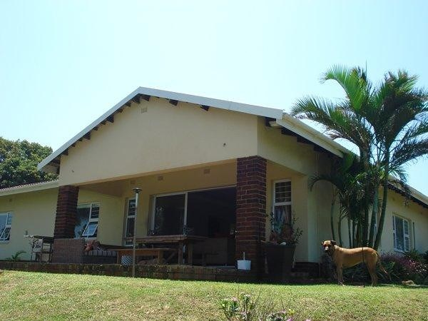 3 Bedroom House for Sale in Clansthal