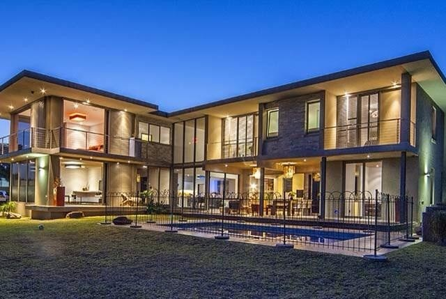 5 Bedroom House for Sale in Umhlanga