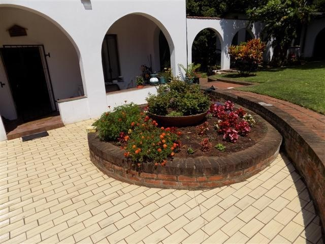 3 Bedroom House for Sale in Pumula