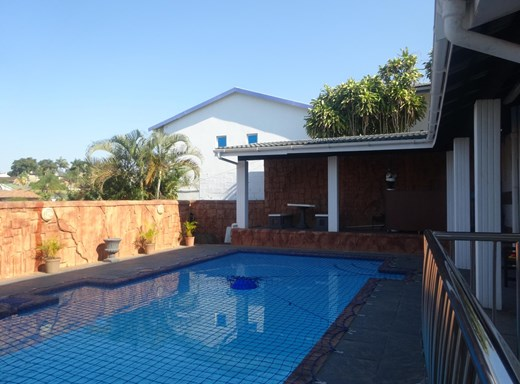 4 Bedroom House for Sale in Malvern