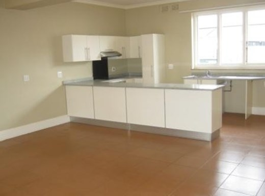 2 Bedroom Apartment to Rent in Point