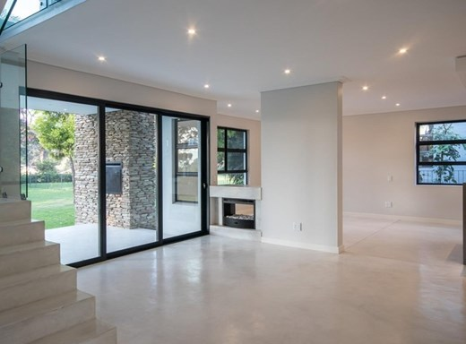 4 Bedroom Townhouse for Sale in Everton