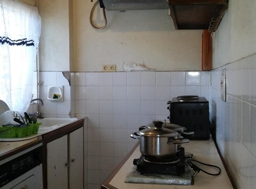 1 Bedroom Apartment for Sale in Musgrave