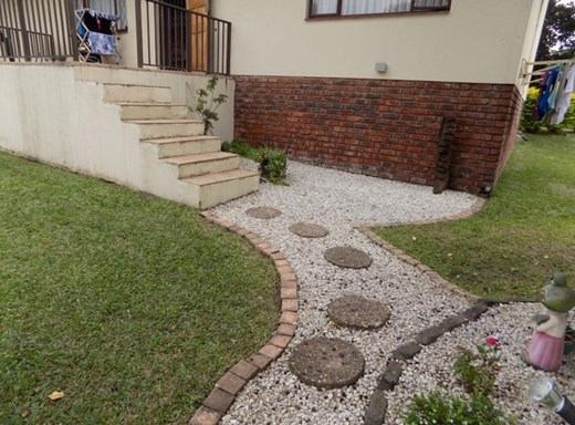 2 Bedroom Townhouse for Sale in Southport