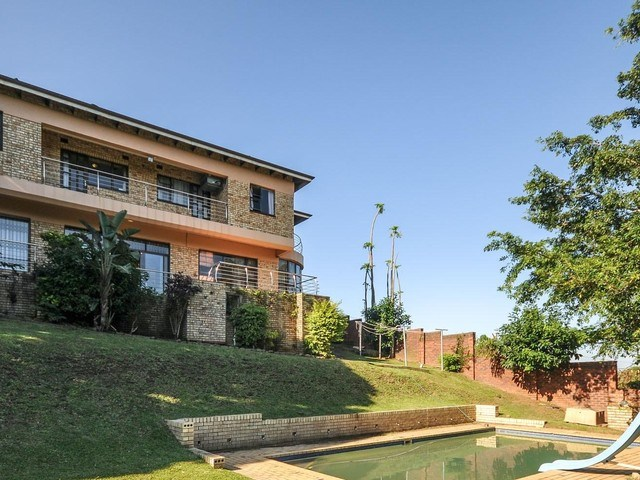 3 Bedroom House for Sale in Dawncliffe
