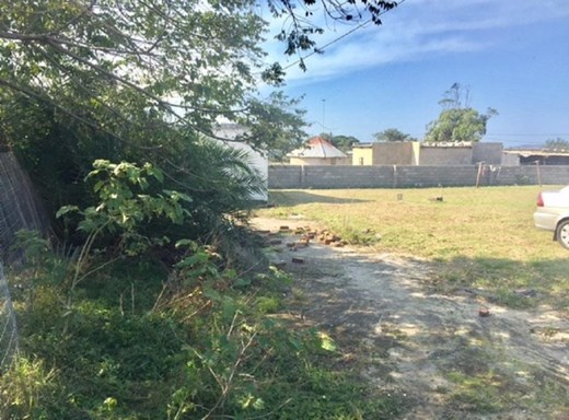 Vacant Land for Sale in Birdswood