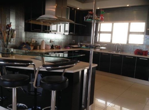 6 Bedroom House for Sale in Ballito