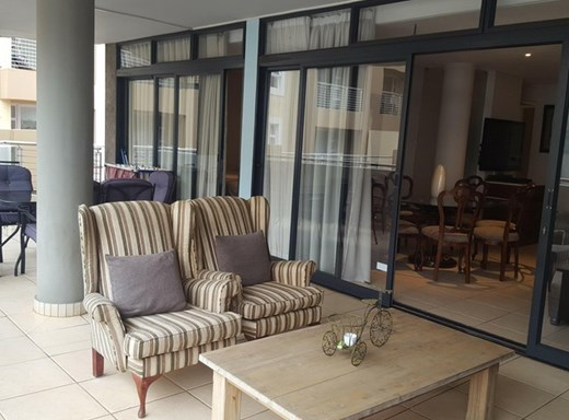 3 Bedroom Apartment to Rent in Umhlanga