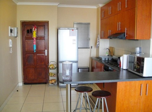 2 Bedroom Apartment for Sale in Arboretum
