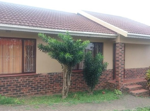 3 Bedroom House for Sale in Margate