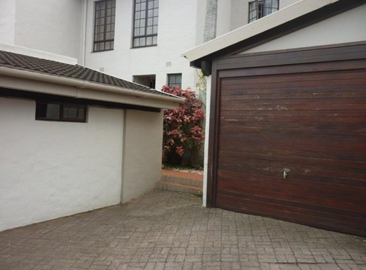 2 Bedroom Townhouse for Sale in Umhlanga