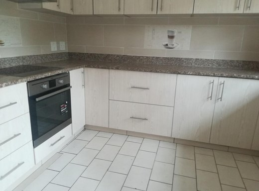 3 Bedroom House for Sale in Empangeni