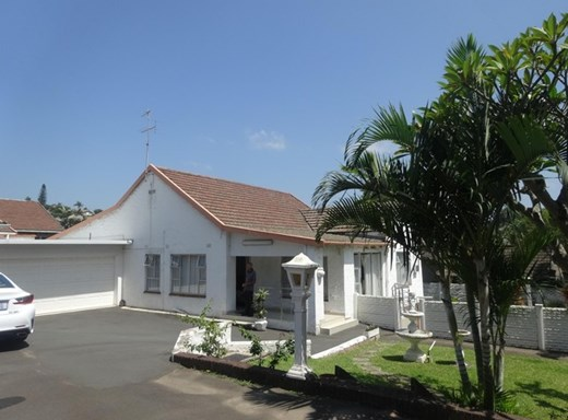 3 Bedroom House for Sale in Hillary
