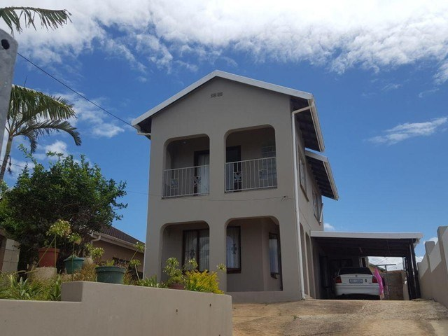 4 Bedroom House for Sale in Marburg