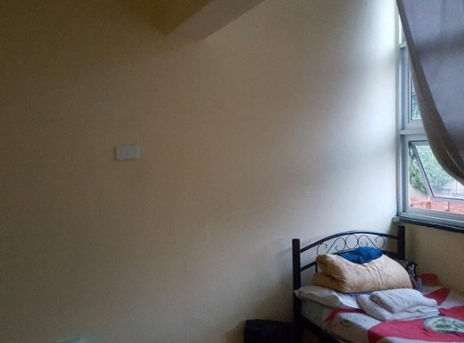 2 Bedroom Flat for Sale in Fairview
