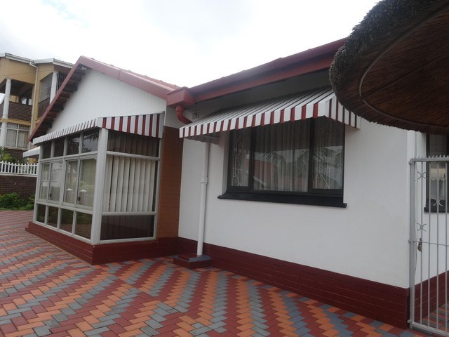 3 Bedroom House for Sale in Mobeni Heights