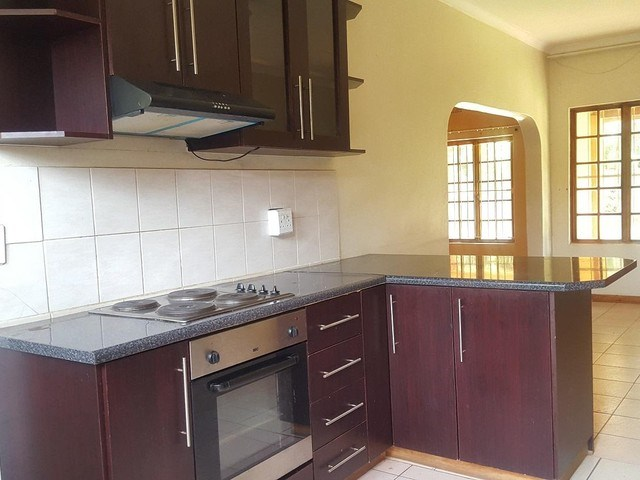 3 Bedroom House for Sale in Kwambonambi