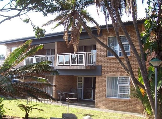 24 Bedroom Other for Sale in Shelly Beach