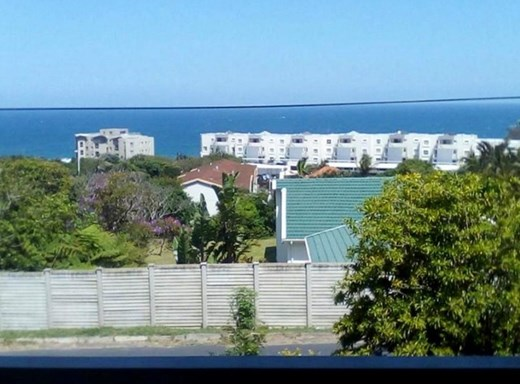 1 Bedroom Apartment for Sale in Margate