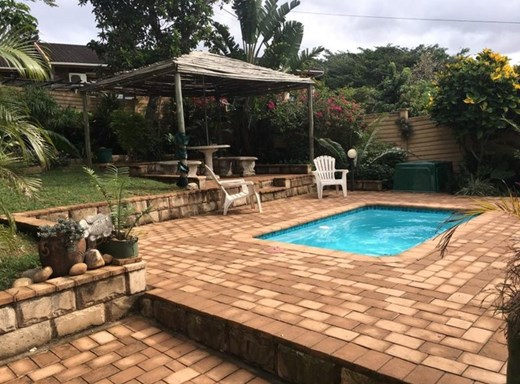 3 Bedroom House for Sale in Shelly Beach