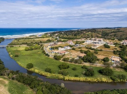 Vacant Land for Sale in Shelly Beach