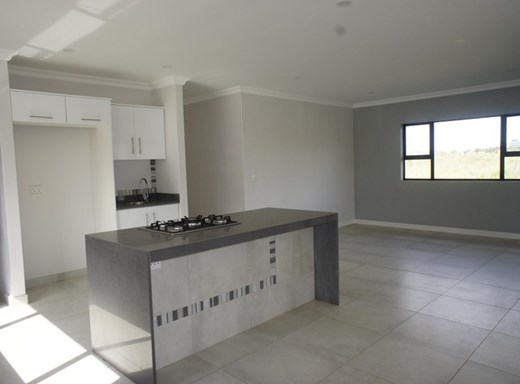 3 Bedroom House for Sale in Palm Lakes Estate