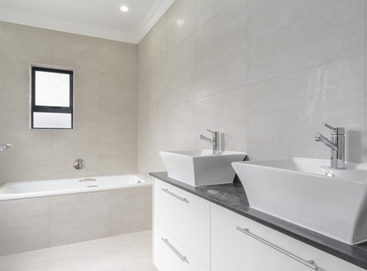 3 Bedroom House for Sale in Sagewood