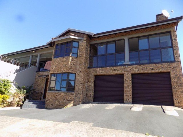 4 Bedroom House for Sale in Hibberdene