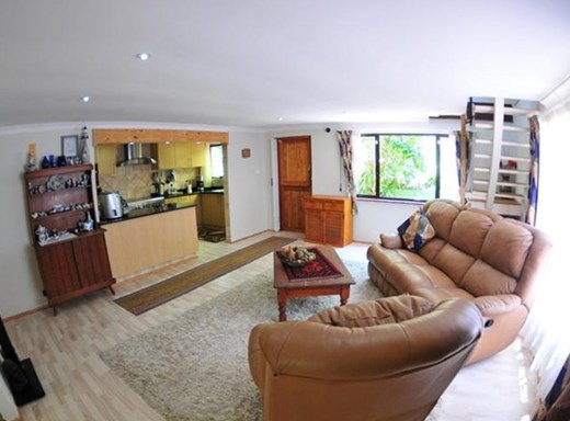 2 Bedroom House for Sale in Pennington
