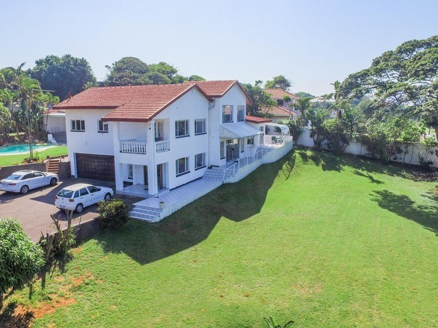 3 Bedroom House for Sale in Umhlanga