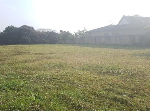 Vacant Land for Sale in Meer En See