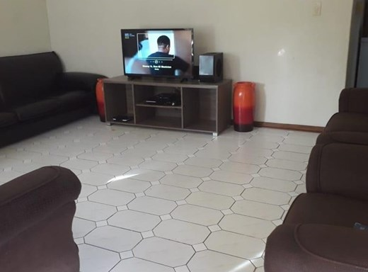 4 Bedroom Apartment for Sale in Margate