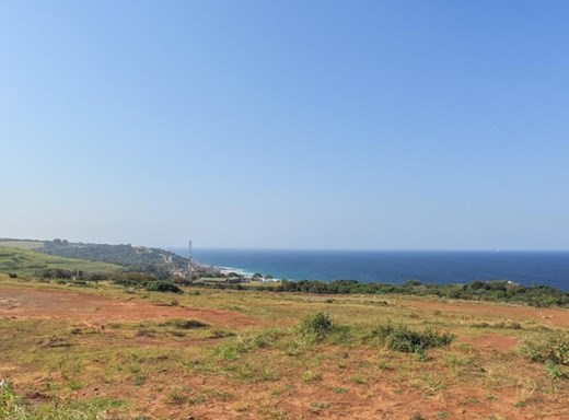 Vacant Land for Sale in Sibaya