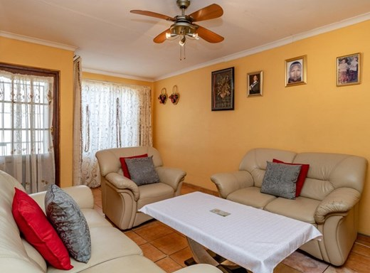 3 Bedroom House for Sale in Isipingo