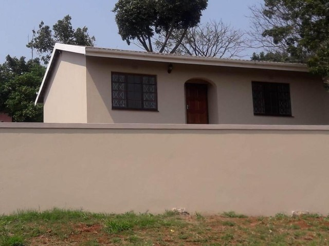 2 Bedroom House for Sale in Richem