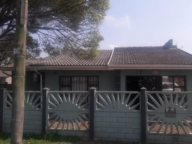 3 Bedroom House for Sale in Esikhawini