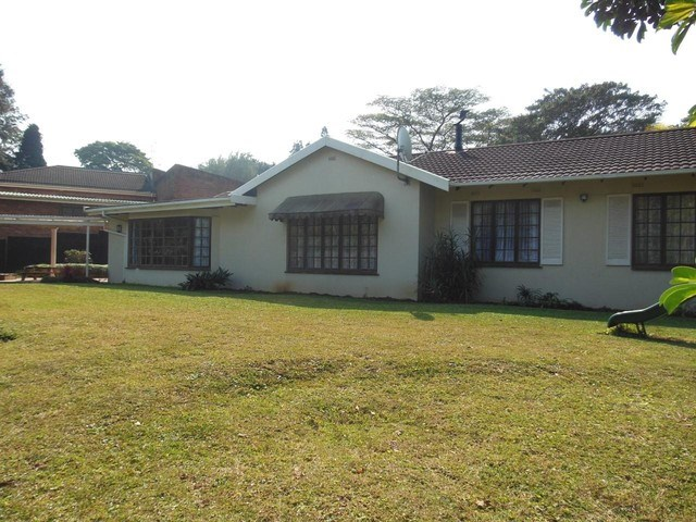 3 Bedroom House for Sale in Gillitts