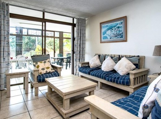 3 Bedroom Apartment for Sale in Margate